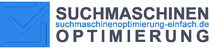 suchmaschinenoptimierung-einfach.de